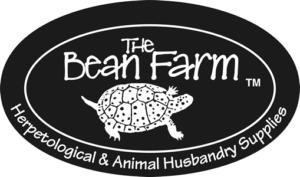 Link to The Bean Farm Website